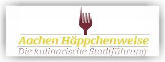 Kulinarische Stadtführung für Genießer