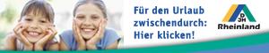 DJH Rheinland