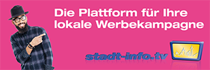 Stadt-Info.tv