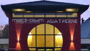 asia-therme