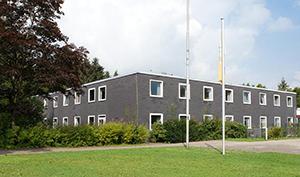 jh-biggesee-olpe-sauerland