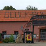 bergbaumuseum-aldenhoven-rheinland