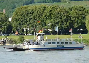 bad-godesberg-niederdollendorf-rheinland