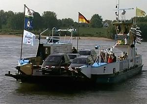 rheinfähre-duisburg-walsum-orsoy-niederrhein