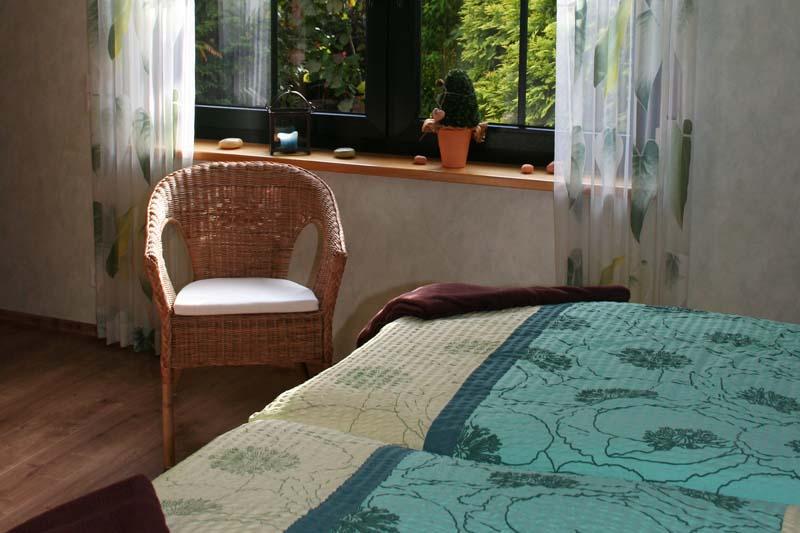ferienwohnung hartmann olsberg blickpunkt. Black Bedroom Furniture Sets. Home Design Ideas