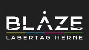 blaze-lasertag-herne-ruhrgebiet-1