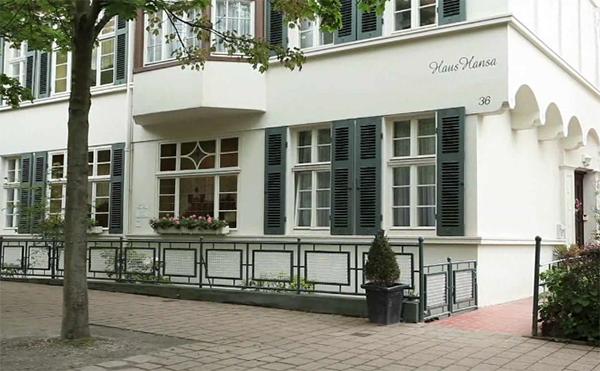 Veranstaltungen – Bad Salzuflen – Blickpunkt NRW