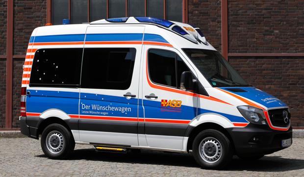 wuenschewagen-sprinter
