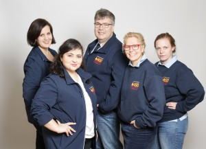 wuenschewagen-team-nrw