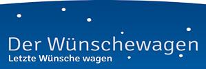 wuenschewagen-logo