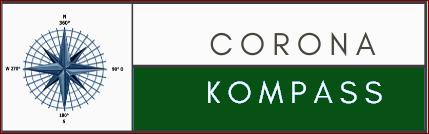 Ausflugtipps in Corona-Zeiten
