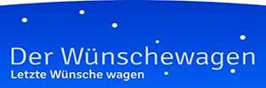 Der Wünschewagen in NRW